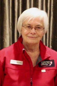 Pauline Boulet