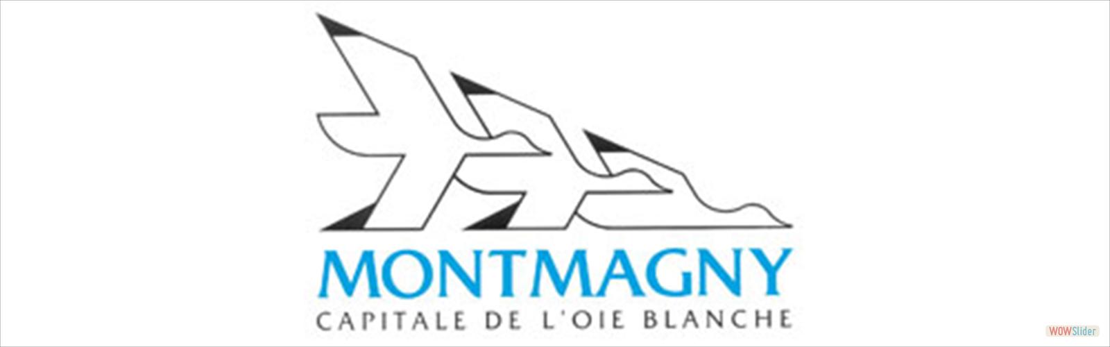 Montmagny